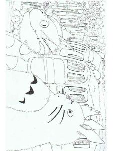 totoro-coloring-pages-12