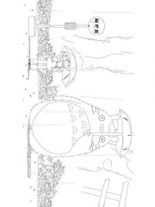 totoro-coloring-pages-14
