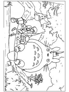 totoro-coloring-pages-2