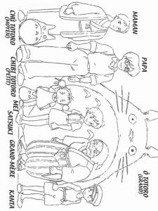 totoro-coloring-pages-3