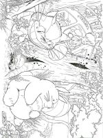 totoro-coloring-pages-4