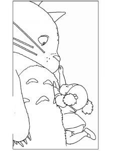 totoro-coloring-pages-6