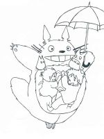 totoro-coloring-pages-8