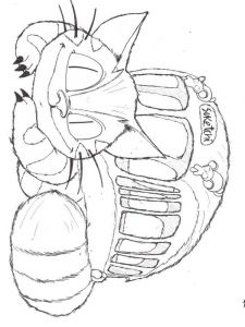 totoro-coloring-pages-9