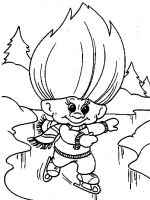 trolls-coloring-pages-10