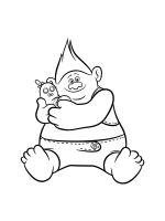 trolls-coloring-pages-19