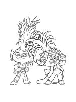trolls-coloring-pages-21