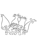 trolls-coloring-pages-30