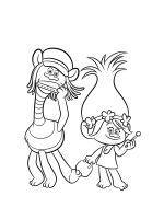 trolls-coloring-pages-35