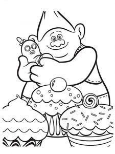 trolls-coloring-pages-5