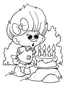 trolls-coloring-pages-7