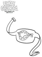 uncle-grandpa-coloring-pages-1