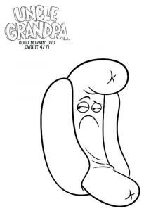 uncle-grandpa-coloring-pages-10