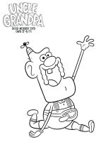 uncle-grandpa-coloring-pages-11
