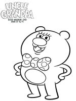 uncle-grandpa-coloring-pages-2
