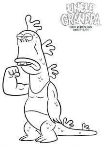 uncle-grandpa-coloring-pages-7