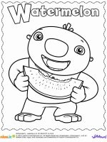 wallykazam-coloring-pages-1
