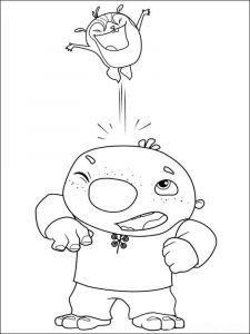 wallykazam-coloring-pages-12