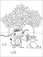wallykazam-coloring-pages-14