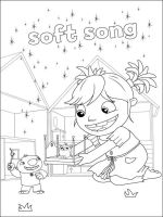 wallykazam-coloring-pages-15