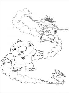 wallykazam-coloring-pages-16