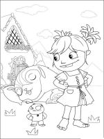 wallykazam-coloring-pages-19