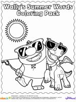 wallykazam-coloring-pages-2
