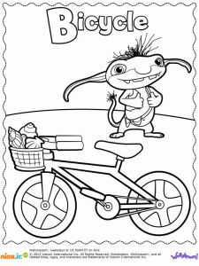 wallykazam-coloring-pages-3