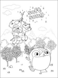 wallykazam-coloring-pages-4