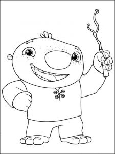 wallykazam-coloring-pages-6