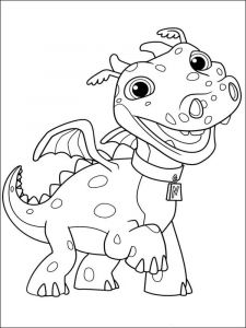 wallykazam-coloring-pages-7