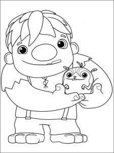 wallykazam-coloring-pages-8