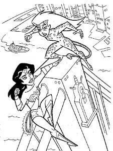 wonder-woman-coloring-pages-1