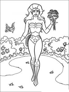 wonder-woman-coloring-pages-10