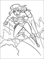 wonder-woman-coloring-pages-12