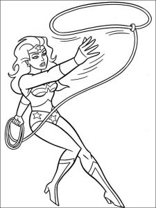 wonder-woman-coloring-pages-19