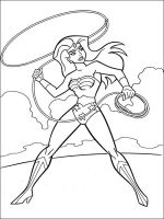 wonder-woman-coloring-pages-21