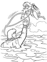 wonder-woman-coloring-pages-22