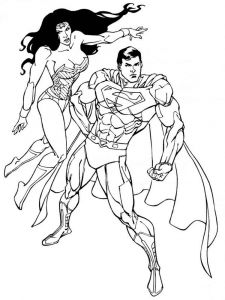 wonder-woman-coloring-pages-23