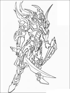 yu-gi-oh-coloring-pages-10