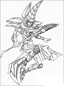 yu-gi-oh-coloring-pages-12