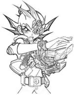 yu-gi-oh-coloring-pages-2