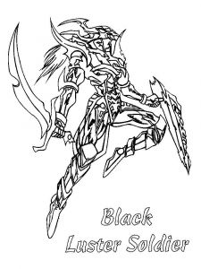 yu-gi-oh-coloring-pages-20