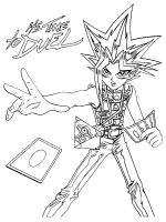 yu-gi-oh-coloring-pages-24