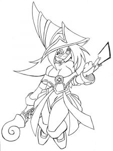 yu-gi-oh-coloring-pages-25