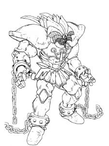 yu-gi-oh-coloring-pages-26