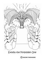 yu-gi-oh-coloring-pages-27