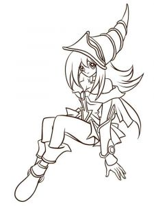 yu-gi-oh-coloring-pages-3