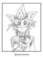 yu-gi-oh-coloring-pages-5