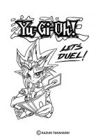 yu-gi-oh-coloring-pages-6